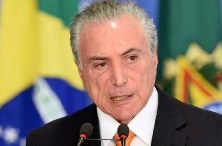 """Escándalo del mercado cárnico en Brasil: """"Carne podrida y maquillada con productos cancerígenos"""""""