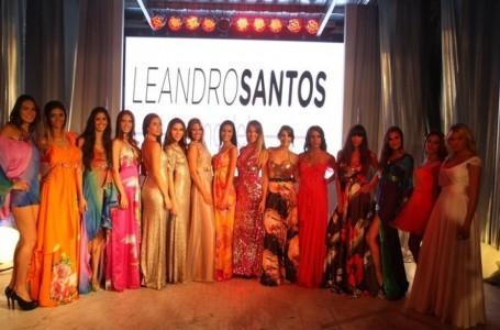 Leandro Santos: quién es el manager detenido por prostitución