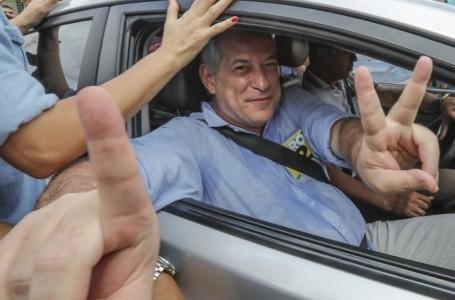 Camino al balotaje  Elecciones en Brasil: llegó la hora de las alianzas y la conquista de los votos del centro