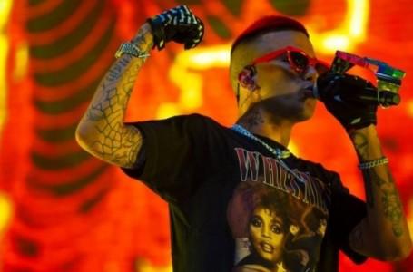 Estampida en Italia: al menos 6 muertos y decenas de heridos durante un concierto del rapero Sfera Ebbasta