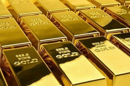 20 toneladas de oro saldrán de Venezuela con destino desconocido