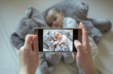 Se acerca el fin de los Smartphones