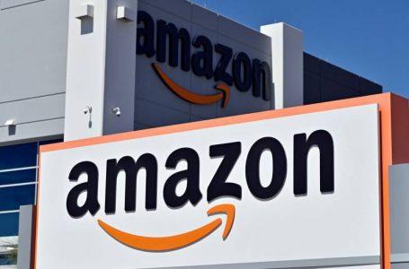 Amazon busca talento argentino: qué trabajos ofrece y cómo postularse