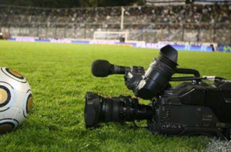 Fox: demanda contra la AFA por la rescisión del contrato de TV