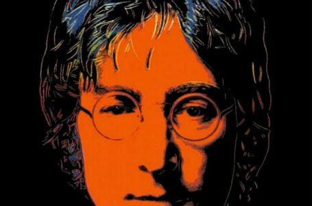 John Lennon hoy cumpliría 80 años