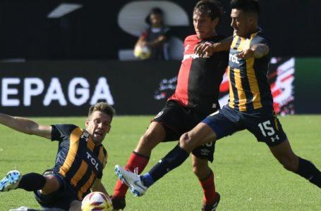 Arranca la Copa de la Liga Profesional