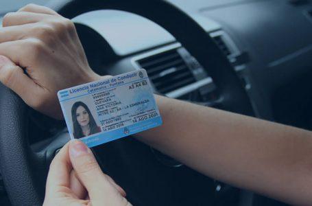 Prórroga del vencimiento de licencias de conducir en Roldán