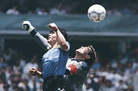 Diego Maradona: una leyenda de 60 años