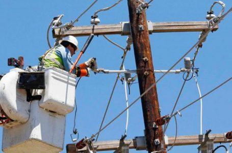 Cortes programados en Funes por la Empresa Provincial de la Energía