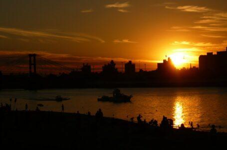 Santa Fe se prepara para garantizar el ingreso, tránsito y egreso de turismo a la provincia