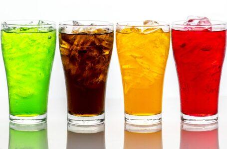 En Argentina, las bebidas azucaradas causan más de medio millón de casos de diabetes
