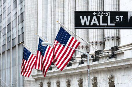 Las acciones argentinas en Wall Street subieron hasta 23% y la bolsa porteña, el 2,38%