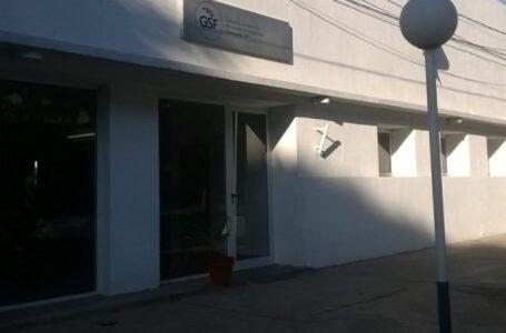 Un detenido por agresiones y amenazas en un bar de Funes