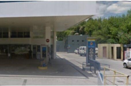 YPF Funes sube los precios de los combustibles 2,5% a partir de hoy