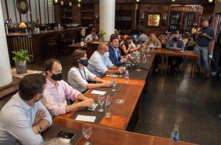 La agenda del Gobierno Nacional no es la de los argentinos