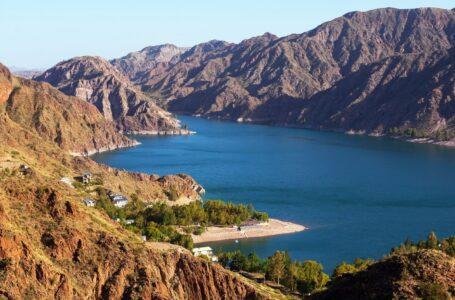 Turismo: las provincias que no exigirán cuarentena ni tests previos