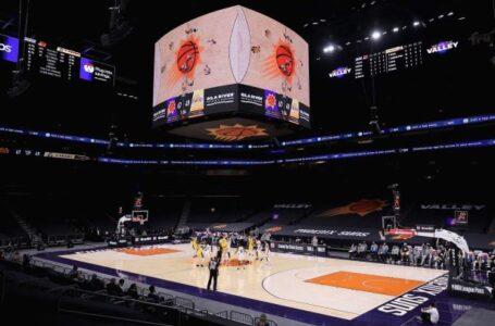NBA: cómo se jugará la temporada y cuándo debuta Campazzo en Denver