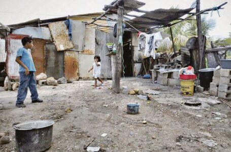 La ONU estima necesario el doble de dinero en ayudas de emergencia para 2021