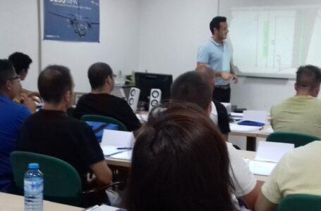 El Gobierno de la Municipalidad de Roldán lanza una inscripción para emplear docentes