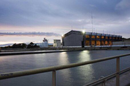 Desde las 23.00 horas de mañana sábado 16 hasta las 06.00 horas del domingo 17 se interrumpirá el suministro de agua potable en Funes