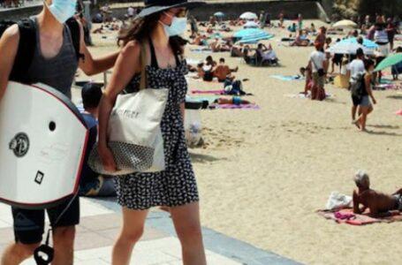 Por alto porcentaje de contagio al retornar, piden en Santa Fe el aislamiento de quienes regresaron de vacaciones