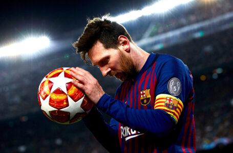 Barcelona es el equipo que más ingresos generó en la serie 2019/2020
