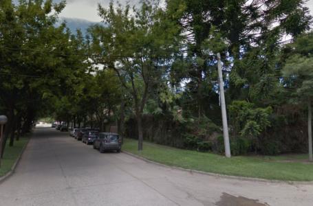 Zona liberada: Un hombre denunció que le rompieron el vidrio del auto y le robaron más de 500 mil pesos en efectivo y varios cheques
