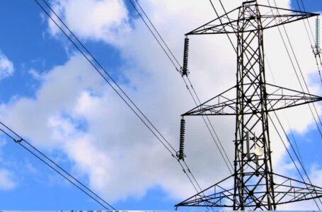 Corte programado de Energía Eléctrica en Funes