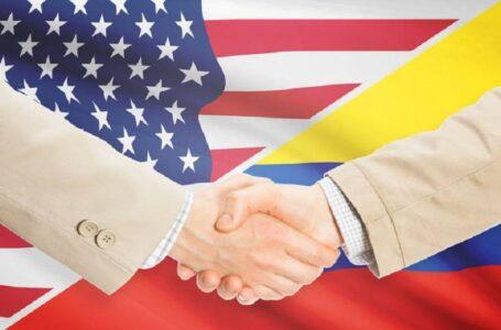 Colombia-EEUU, una relación especial que Biden cuidará