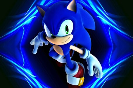 """El Ciclo de Cine bajo las estrellas en Funes presenta """"Sonic"""""""