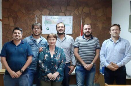 El Concejo presentó un Pedido de Informe y un proyecto de ordenanza por la distribución arbitraria de vacunas en Funes