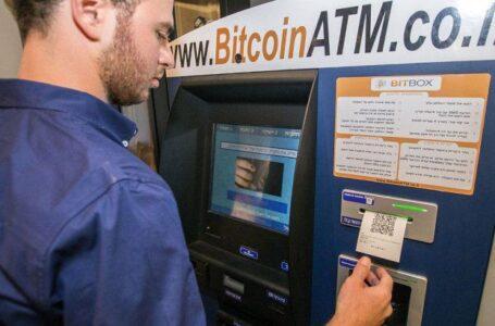Fiebre por el Bitcoin: enero batió el récord de usuarios activos en el mundo