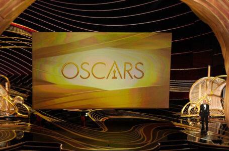 Los Oscar tendrán dos sedes y estrictos protocolos sanitarios