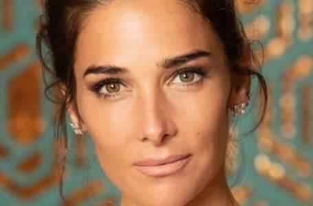 Juana Viale vuelve a la televisión: nuevo formato y sorpresa con Martín Bossi