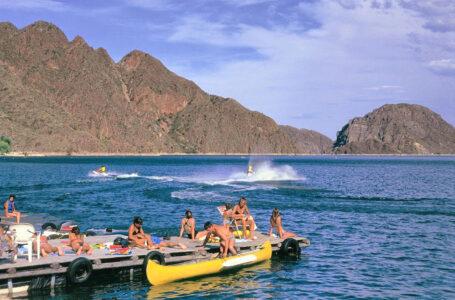 El gobierno confirmó que no habrá restricciones a los viajes en Semana Santa