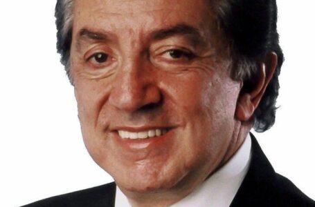 Murió José Juri, el cirujano plástico de las estrellas