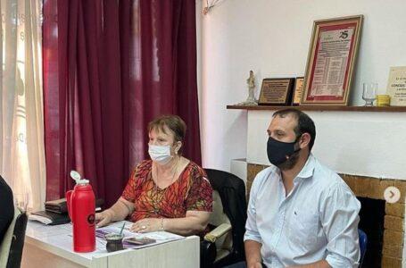 Concejales de Funes también exigen más seguridad en Autopista Rosario Córdoba