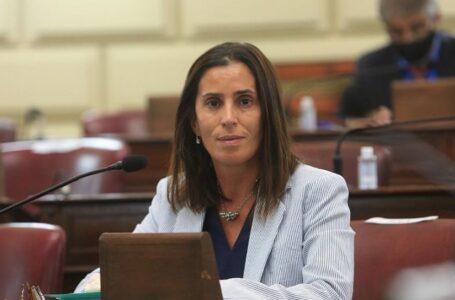 """""""Juntos por el Cambio"""" pide declarar a la Educación como Servicio Esencial en Santa Fe"""
