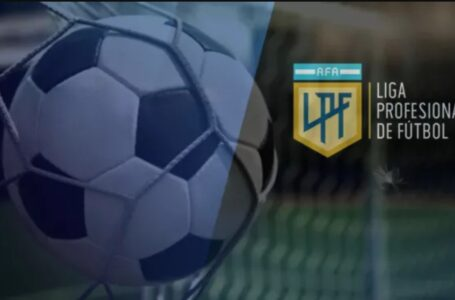AFA cambió el cronograma de la Fecha 12: el domingo habrá 13 horas de fútbol