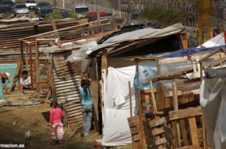 """Claudio Moroni, sobre los índices de pobreza e indigencia: """"es un desastre"""""""