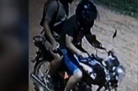 Dos motochorros intentaron robarle la mochila a una adolescente en Catamarca y Pedro A. Ríos