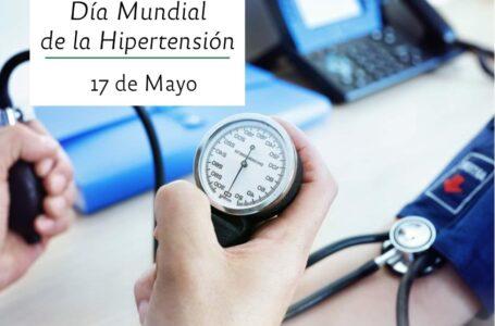 ❤️ Campaña de Salud Cardíaca en Roldán ¡Cuidá Tu corazón!