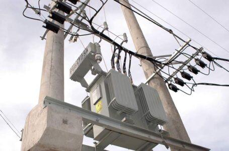 La Empresa Provincial de la Energía anunció cortes de servicio Eléctrico en Funes