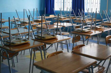 Padres organizados de Funes se moviliza hoy por la suspensión de clases presenciales