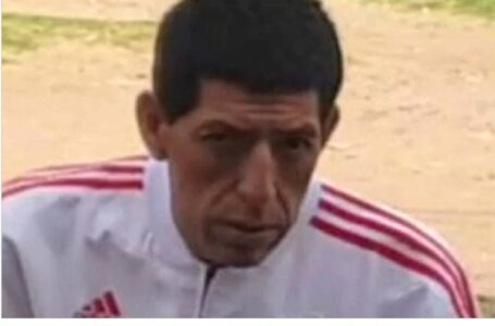 """$5 Millones por """"Dumbo"""", el narco más buscado del país"""