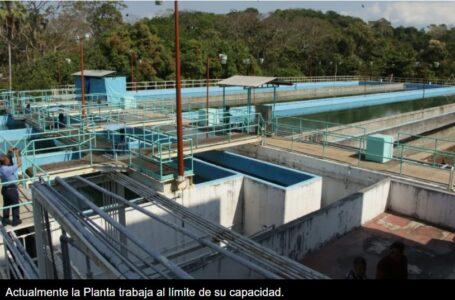 """Califican de """"grave"""" la bajante del Paraná y piden """"uso responsable"""" del agua potable en Funes y la región"""