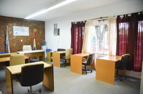 Listas oficializadas de Funes para las próximas Elecciones 2021