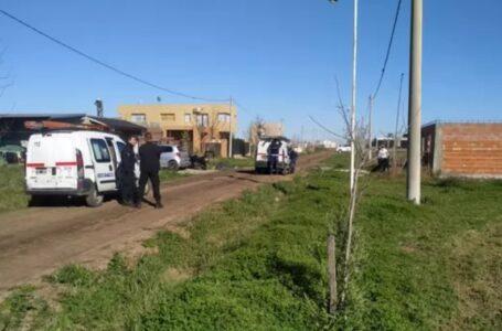 La EPE detectó más de un 50% de conexiones irregulares en el barrio Tierra de Sueños