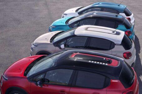 Citroën renueva su estrategia en el Mercosur y fabricará tres nuevos modelos