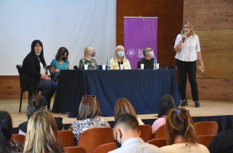 Se puede tramitar el Certificado de Discapacidad en Funes